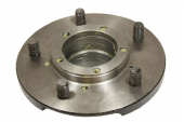 RUB500240 FTC942 Hub Assembly